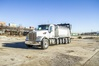 2020 Peterbilt 567 12x4 OX BODIES SUPERDUMP Dump Truck