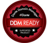 DDM Ready - Dante Domain Manager