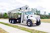 2019 Peterbilt 348 6x4 National NC9103A Boom Truck