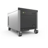 Align Multi-Gas Generator (North America Only) product photo