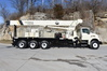 2006 Sterling LT7500 8x6 National 1400H Boom Truck
