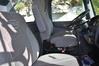2019 Peterbilt 348 6x4 TEREX BT60100 Boom Truck