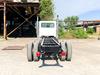 2020 Peterbilt 389 6x4 Cab & Chassis