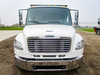 2020 Freightliner M2106 4x2 Load King DMP00295 (10') Dump Truck
