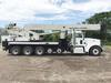 2014 Peterbilt 367 12x6 Boom Truck