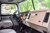 2007 Peterbilt 340 8x4 National 14127H Boom Truck