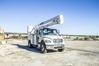 2020 Freightliner M2106 4x2 Terex TC55 OPTIMA Bucket Truck