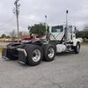 2020 Mack PI64T 6x4 Tractor