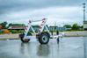 2020 Load King LK910RT-SL Pulling/Stringing