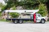 2020 Freightliner M2106 6x4 Load King Stinger 28-106 Boom Truck