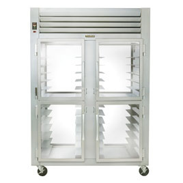 r   a series commercial refrigerators and freezers traulsen Insulated Food Holding Cabinet Commercial Insulated Hot Food Holding Cabinets
