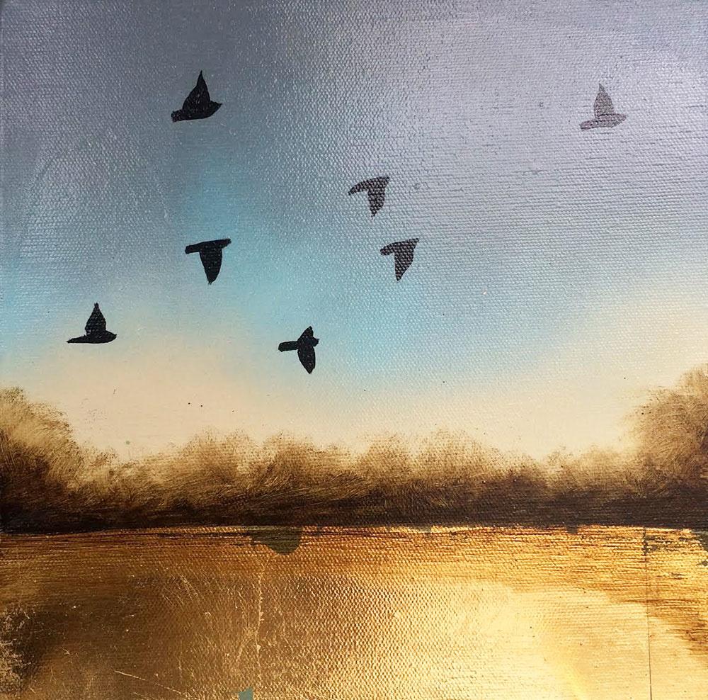 sb-atlanta-june2016finds-painting.jpg