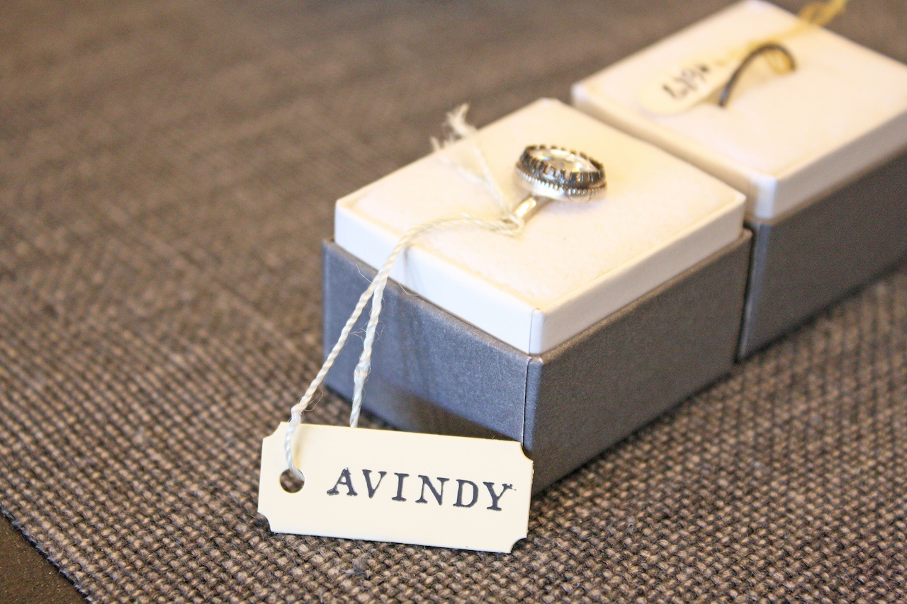 sb-atlanta-rivermintfinery-ringbox.jpg