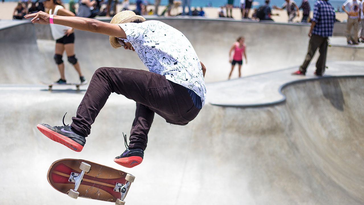 anchor-skaterboy-helpchildtohavestrongbones-1300x732px-image.jpg