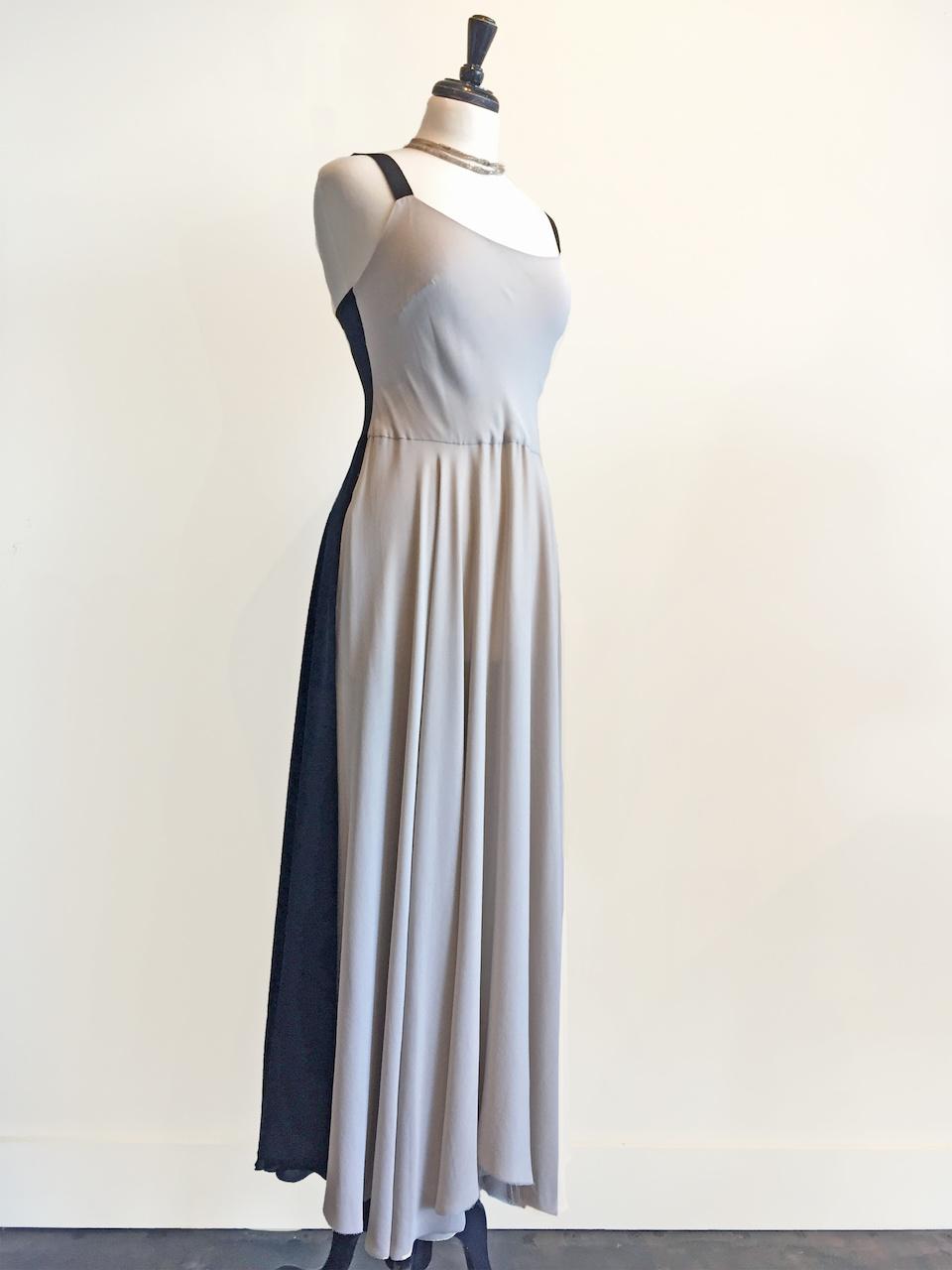 SB-Atlanta-WTWJune2016-RiverMint-gown.JPG