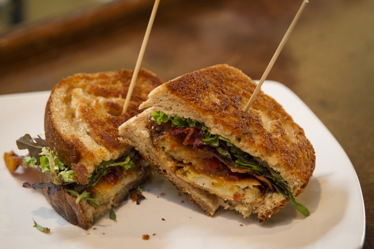 SB-Memphis-Recipe-Ryan-Trimm-Fried_Green-Tomato-BLT-stacked.JPG