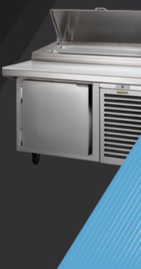 Heated cabinets commercial hot food holding traulsen traulsen glycol prep table cheapraybanclubmaster Image collections