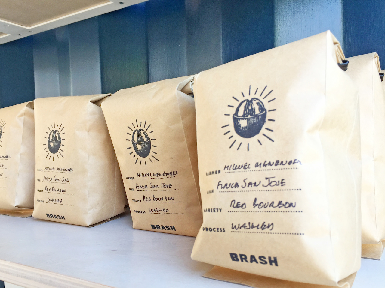 styleblueprint atlanta september finds brash coffee