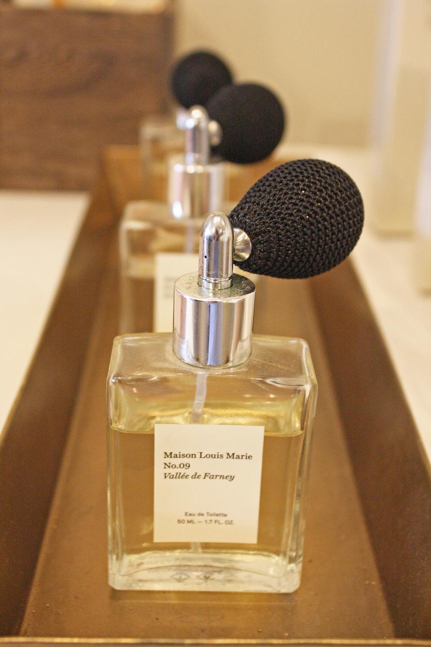 sb-atlanta-rivermintfinery-perfume.jpg