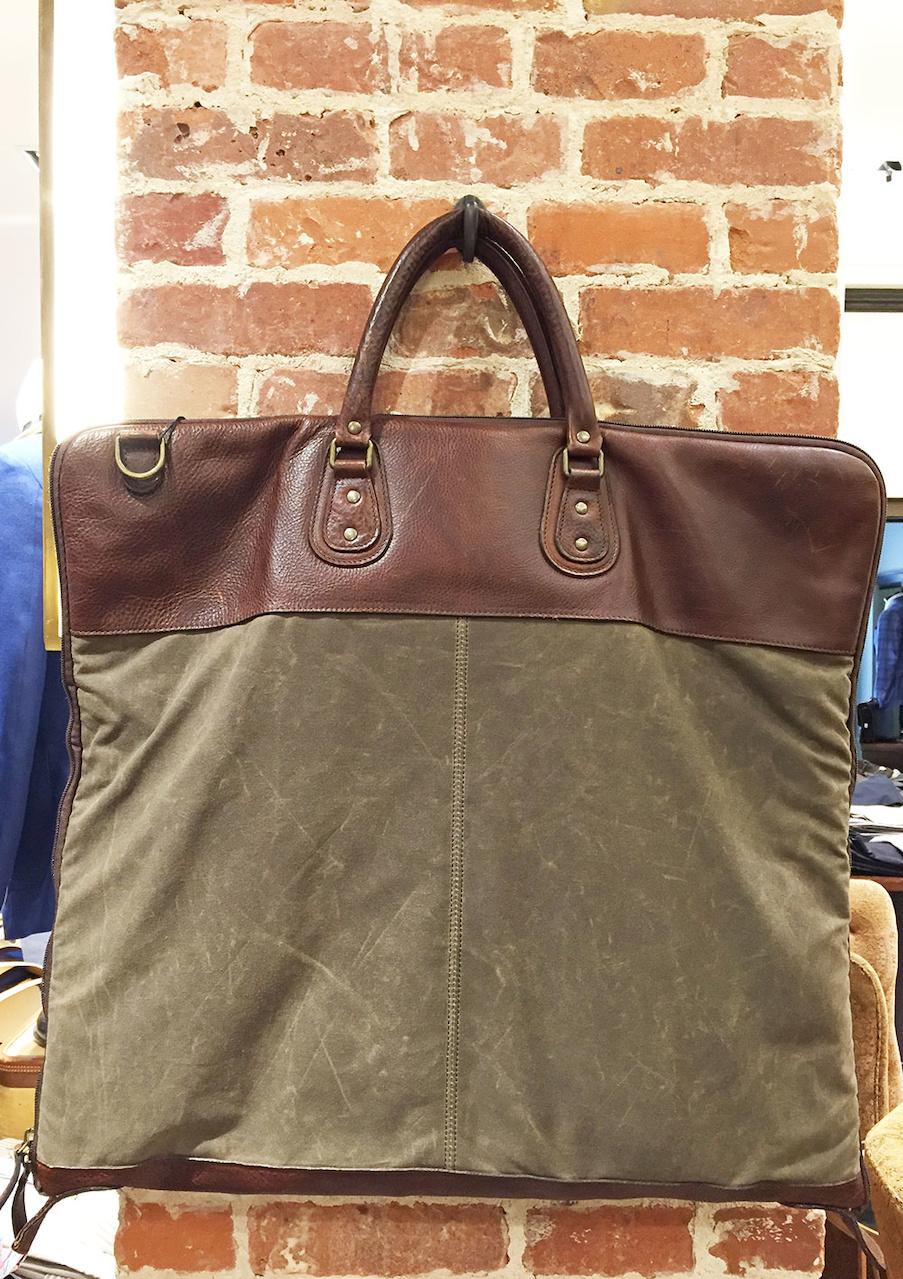 sb-atlanta-june2016finds-garmentbag.jpg