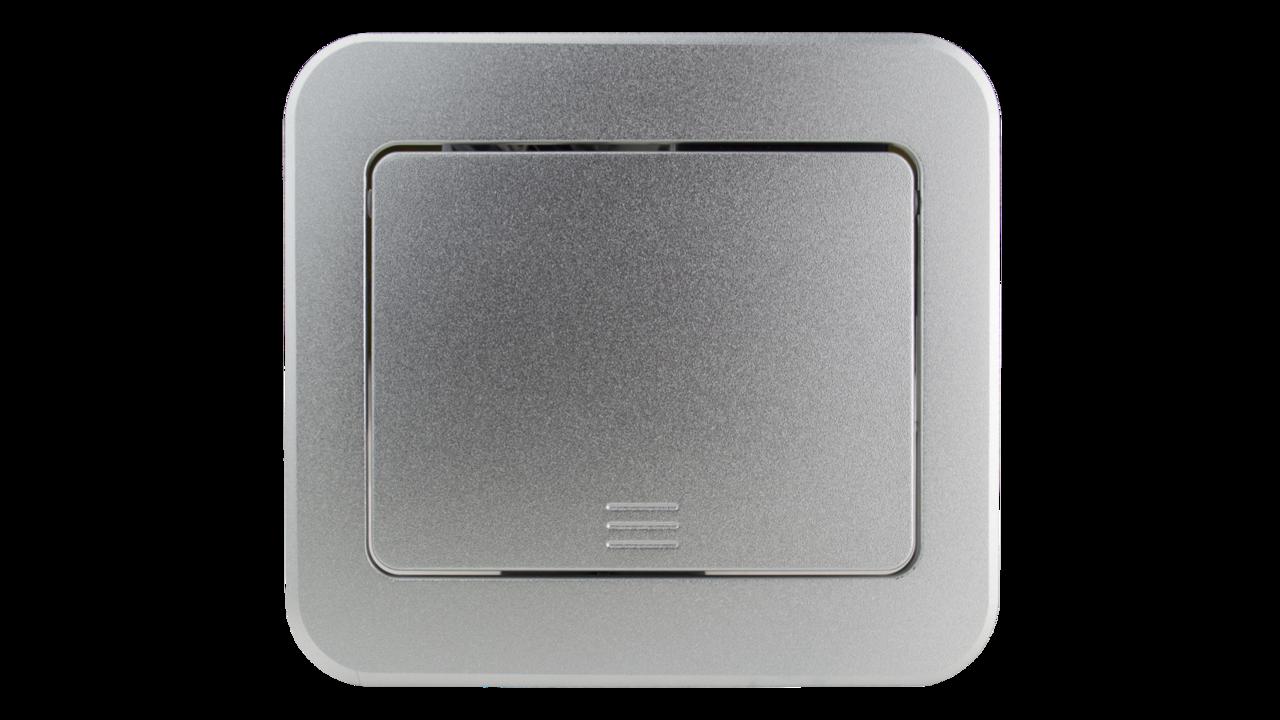 Tspb 2v1ad A Square Table Box With Hdmi Vga Audio Lan And Power Vo Tri 1gb