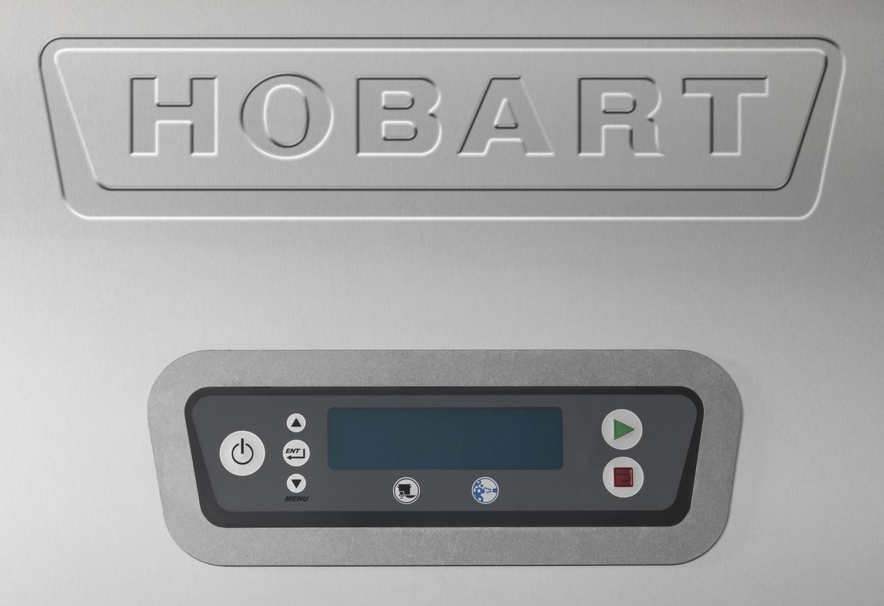hobart dishwasher wiring diagram wiring schematic diagramhobart ft 900 wiring diagram wiring library hobart dishwasher parts list hobart dishwasher wiring diagram ft