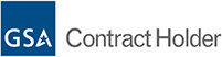 gsa-contract-holder-logo.gif