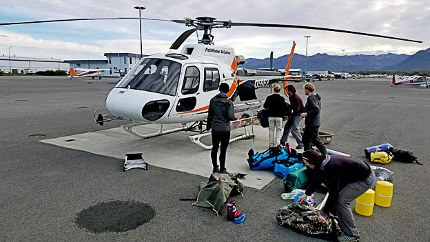 Cook_Inlet-Helicopter.jpg