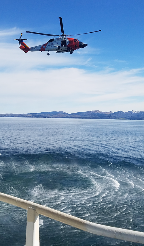 USCG helicopter.png