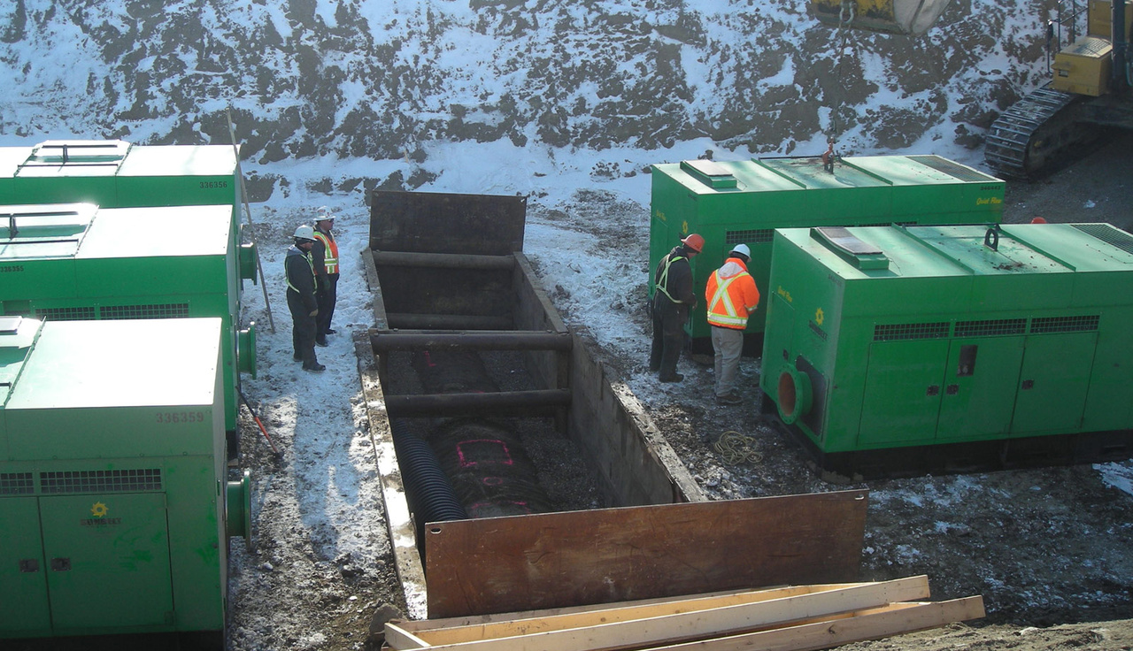 img_hero_canada sewer bypass.jpg