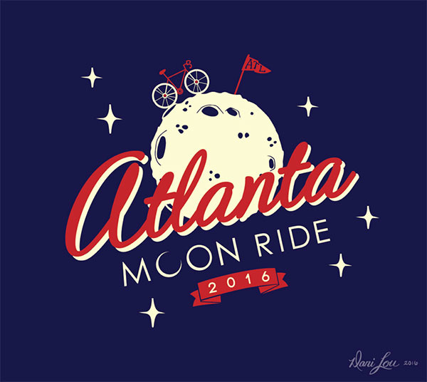 sb-atlanta-moonride2016-shirt.jpg