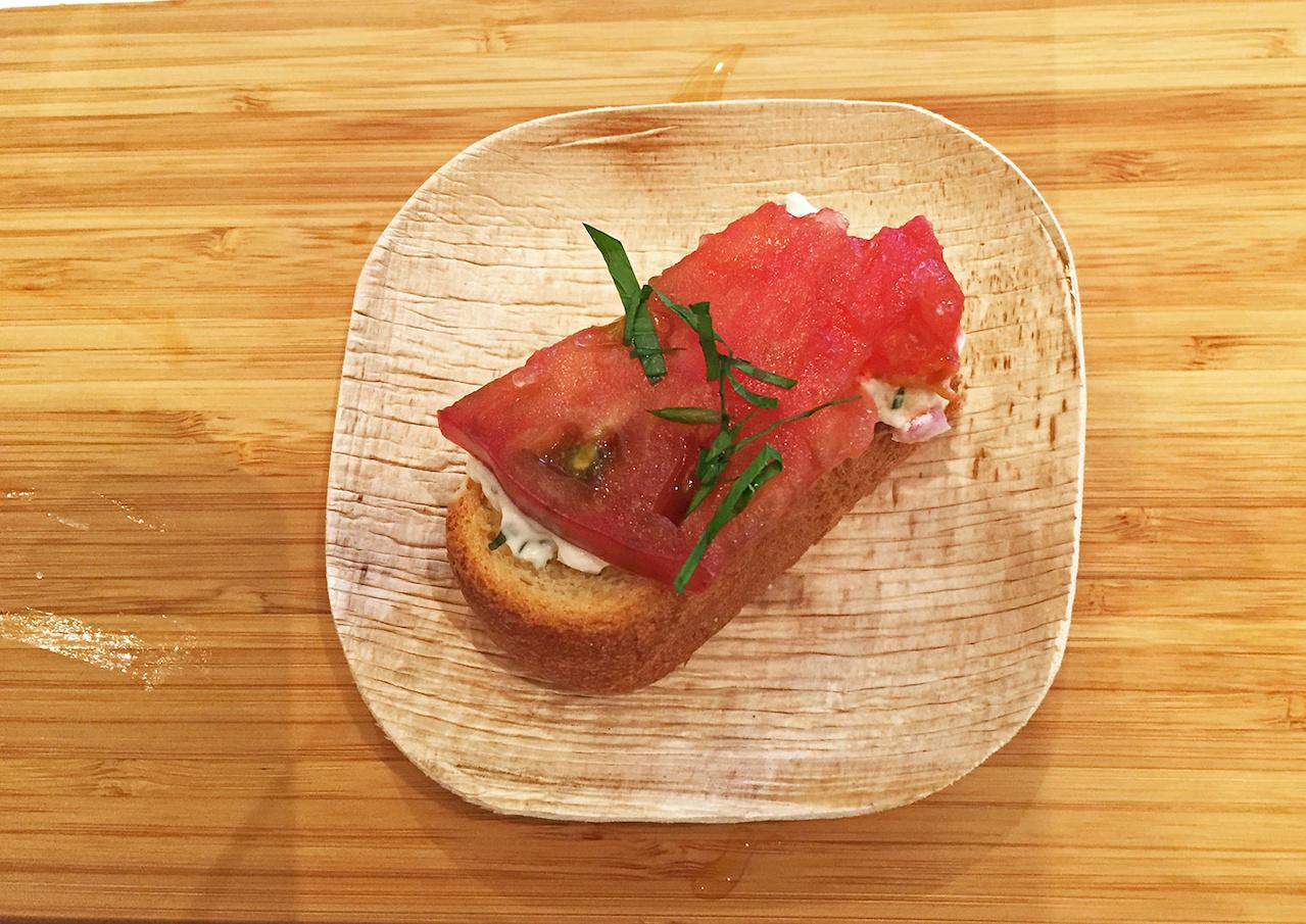 sb-se-afwf-class-tomatosandwich.jpg
