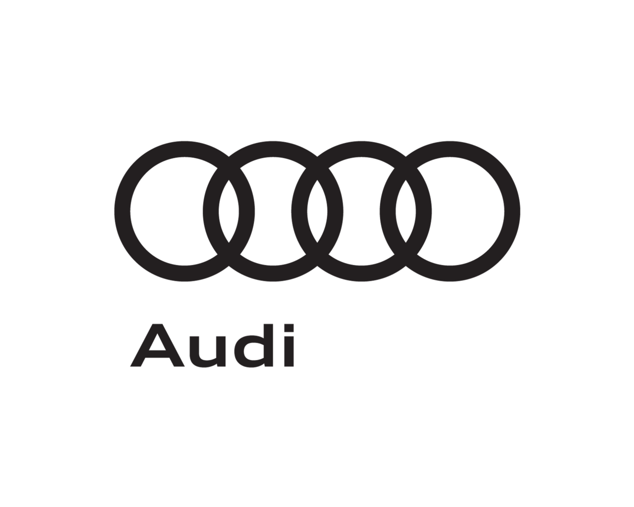 Used 2018 Dodge Journey For Sale at Audi of Lexington | VIN