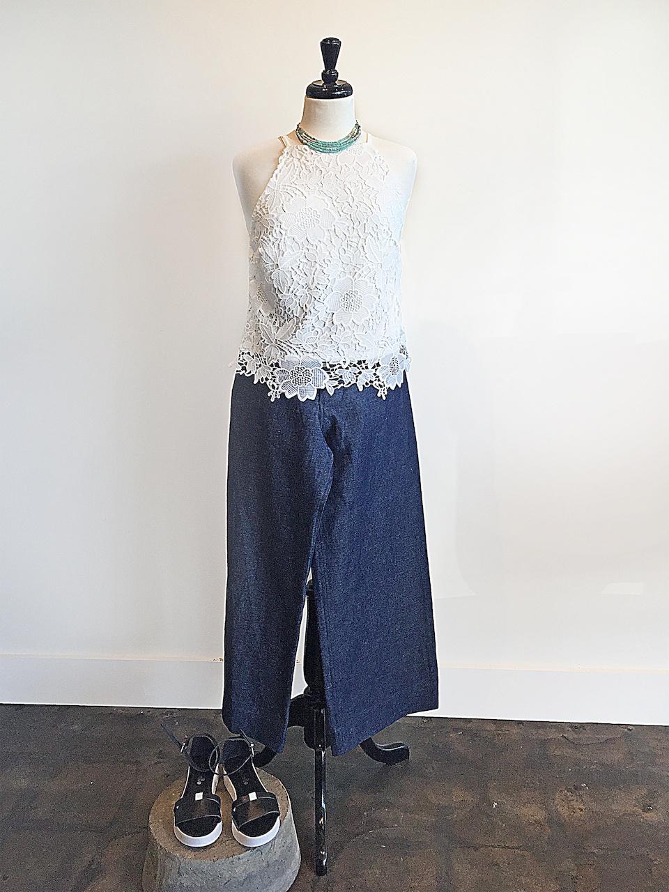 SB-Atlanta-WTWJune2016-RiverMint-jeans.JPG