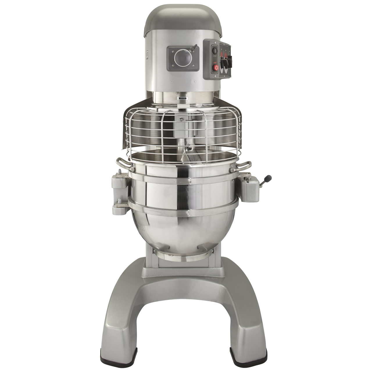 Mixers Mixers Vicking Vs Wolf ~ Mixer mr plus grinder with viking stand