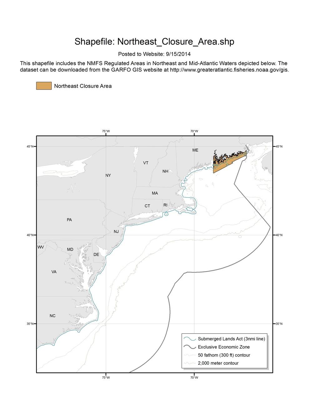Northeast_Closure_Area_MAP.jpg