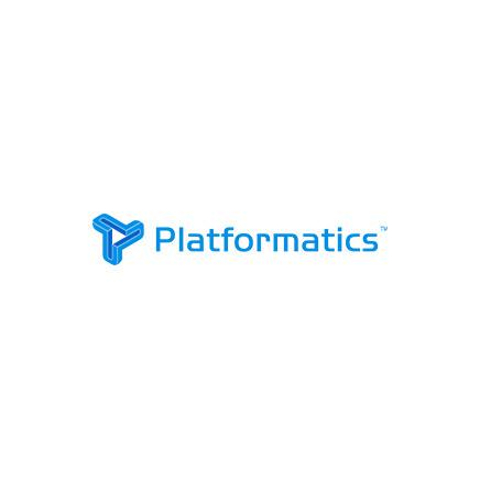 Legrand's Ecosystem Partners Platformatics