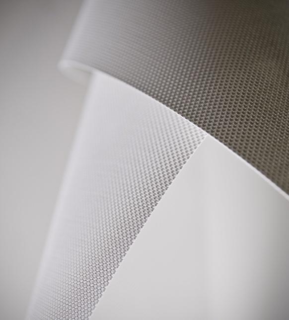 Light Filtering Fabrics