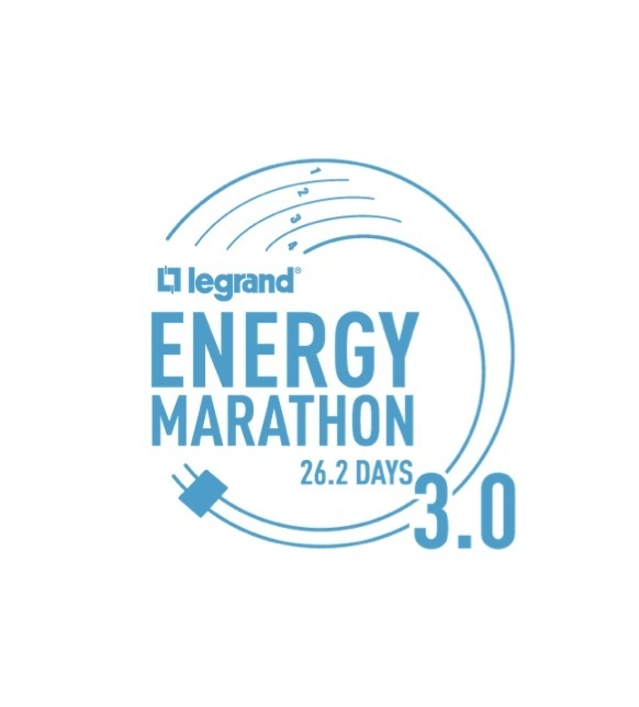 Energy Marathon 3.0 Icon