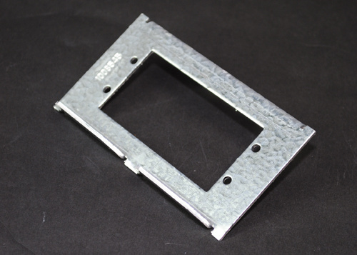 Internal Audio/Video Bracket, RFB6-AAP