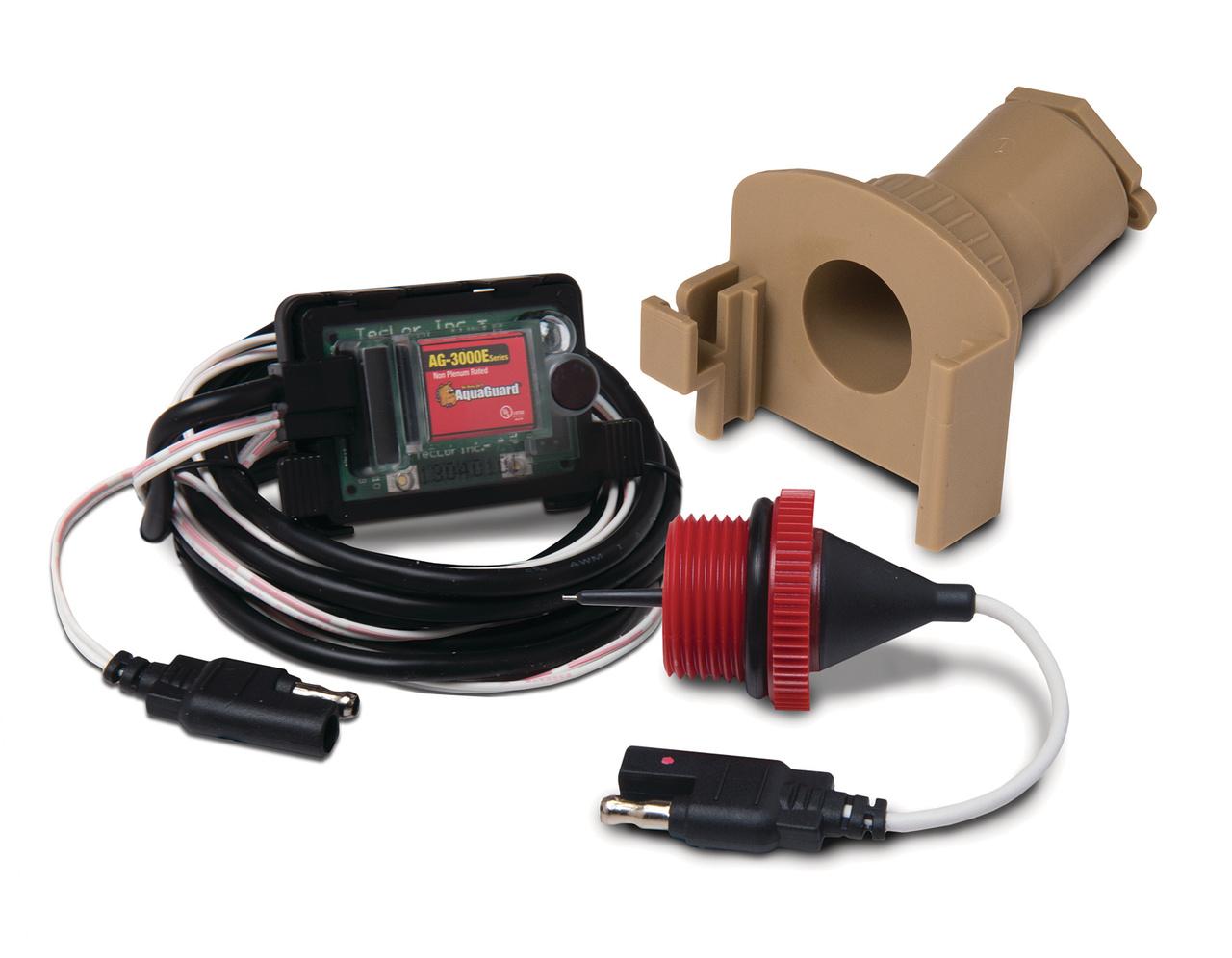 AG 4250E Sensor
