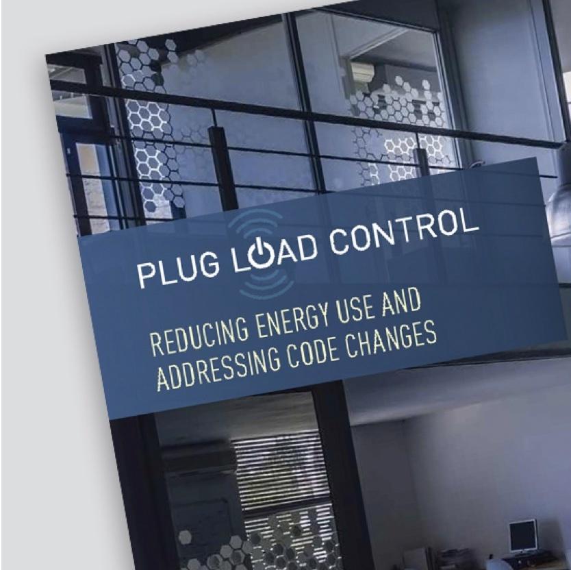 Plug Load Control E-Book - Download