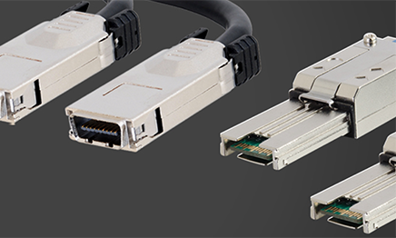 Legrand PC Cables and Adapters Products