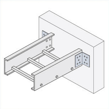 Tray-to-Box Connector