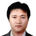 Speaker Headshots/ Hong Sungchang