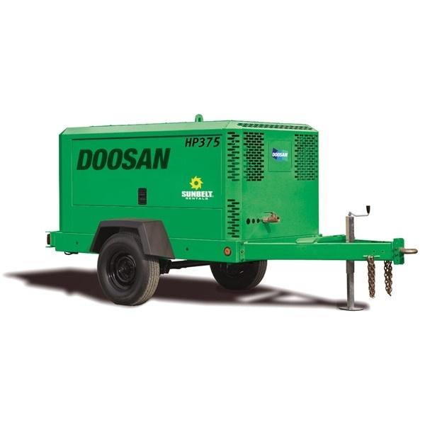 375CFM 150psi Diesel Air Compressor.jpeg