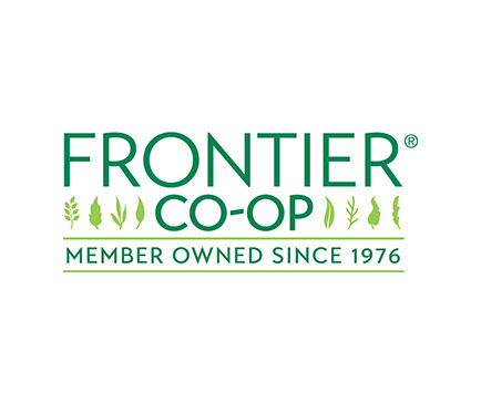 Frontier Co-op