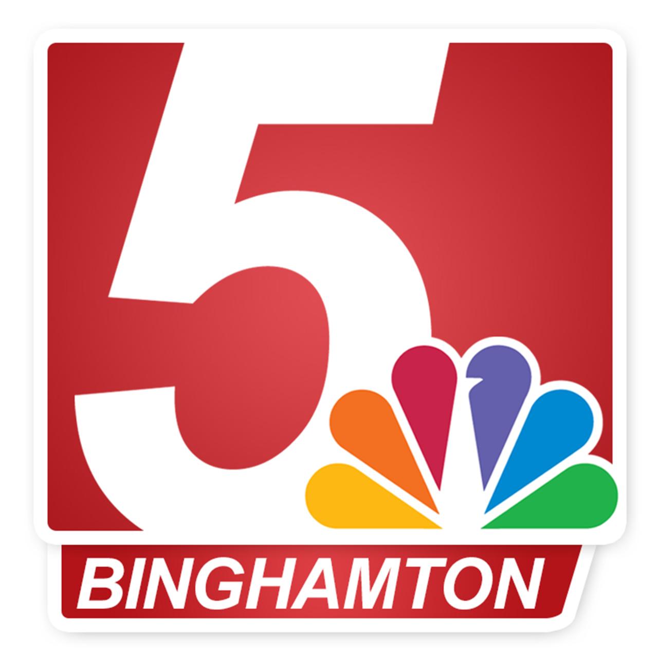 WIVT-NBC5.png