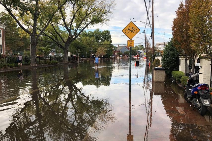 750x500-flooded-street-Annapolis-MD.jpg