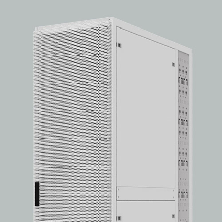 Ortroincs Data Center Cabinets